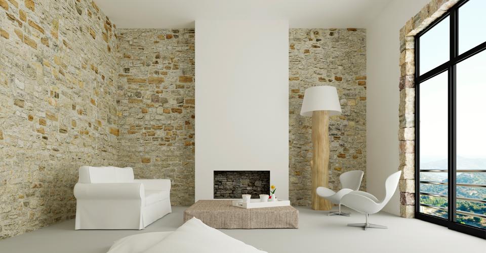agence ana s gauthier architecte d int rieur designer paris. Black Bedroom Furniture Sets. Home Design Ideas